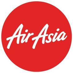 Beli Tiket Air Asia Dengan Mudah / Buy Airasia Ticket Easily , Find Complete Details about Beli Tiket Air Asia Dengan Mudah / Buy Airasia Ticket Easily,Air Asia from Tickets Supplier or Manufacturer- softparts Flight Logo, Automotive Logo, International Airlines, International Market, Airline Logo, Cheap Flights, Free Wifi, Case Study, Logo Design
