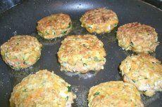 Paradeiskraut Rezept | GuteKueche.at Zucchini Puffer, Kraut, Ethnic Recipes, Food, Carrots, Essen, Meals, Yemek, Eten
