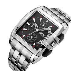 de09eb7879e Casual Business Wrist Watch