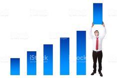 Valor de funcionário foto royalty-free Bar Chart, Coaching, Diagram, Free, Training, Bar Graphs