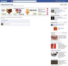 www.facebook.com/...
