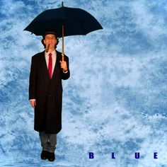 Tribute to René Magritte. Collab with Llorenç Conejo (Llorco) Timbs Blue Umbrella, Rene Magritte, Mobile Photography, Community, Photos, Fashion, Photo Galleries, Artists, Moda
