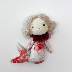 Dido Dede dolls Dolls, Christmas Ornaments, Holiday Decor, Kids, Home Decor, Room Decor, Puppet, Christmas Jewelry, Christmas Ornament