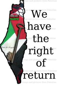 Today 30 . 3. 2012 - Palestine Land Day