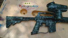 Resultado de imagen para hydrographics el salvador
