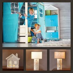 Lighting fixtures in any form can be considered a basic necessity in every home that we cannot afford to lose.#ceramiclighting #lights #children