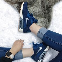 Women's Nike Air Max 90 Prm Suede Premium sleek suede upper for plush comfort and style. ⚬BRAND NEW w/ box but no lid. ✈️ Ship within 24hrs No Trades/No PayPal/Mercari ⚬Use Offer Feature to Negotiate Nike Shoes Athletic Shoes