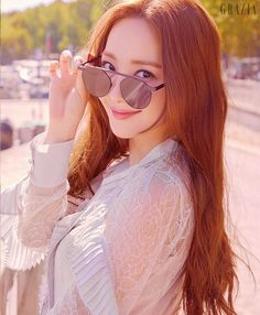 Park Min Young again made people crazy with her beauty . - Park min young - Far East Models Korean Actresses, Korean Actors, Actors & Actresses, Asian Actors, Park Min Young, City Hunter, Kdrama Actors, Kim Min, Korean Celebrities