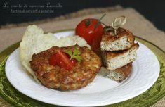 Artichokes, The artichoke and Italian recipes on Pinterest