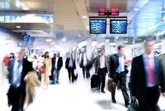 Herkese Mutlu Günler🎈Rahat ve konforlu bir yolculuk için uçuş öncesi ve sonrası hizmet almak için bize internet sitemizden ve sosyal medya hesaplarımızdan ulaşabilirsiniz 🙏🏼 ✈ #sahinoglugroup #sahinogluturizm #ramazan #ramadan #tur #transfer #car #airporttransferim #air #airport #follow #like #love #me #happy #mutlu #hesaplı #trust #goodnight #tur #tourism #turizm #turkey #sahinogluturizm #summer #yaz #transfer