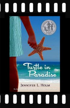 www.booktrailersf...  Book Trailers for Readers is often mentioned in both education and literary circles around the web.  As a teacher librarian in Florida, I started this wiki to feature my book trailers on our State's Award Books for Children known as the Sunshine State Young Reader Award Books/ SSYRA to promote interest and excitement in the books. It just grew from there.