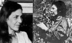 Recuerdan en Cuba el 37 aniversario de la muerte de Celia Sánchez Manduley