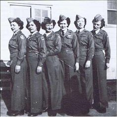 Flying Nurses ~ A new specialty was developed and established for USAAF Nurses at Bowman Field, Kentucky, when it became apparent that air evacuation for severely wounded personnel could rapidly increase survival, improving outcomes. Nurses and their trained Technicians were a vital link in that chain of care, since mid-altitude flight in unpressurized cabins could increase the risk of complications.
