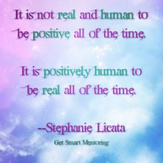 #getsmart #reallife Mentor Quotes, Original Quotes, Real Life, Positivity, Blog, Blogging