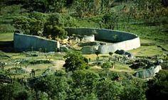 Great Zimbabwe | HOME SWEET WORLD