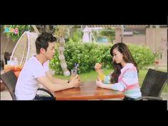 ** Hồ Quang Hiếu ** || Giấc Mơ Tàn Phai - Hồ Quang Hiếu || FULL MV VIDEO...