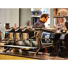 new cafe racer machinesanremo coffee machines | the cafe racer