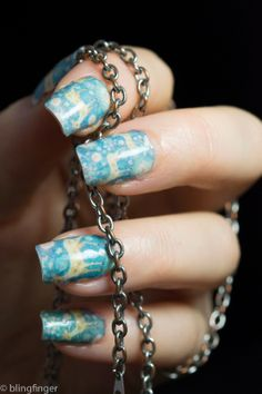 http://www.blingfinger.net/2014/02/cute-deer-nail-wraps-born-pretty-store.html