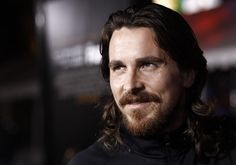 Christian Bale will be Moses in Exodus by Ridley Scott?