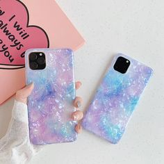 Cute Sloth Pattern Luxury Classic Elegant PU Leather Protective Shockproof Cover Case Compatible with AirPods Pro