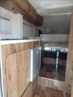 Aero one pickup camper, wohnkabine, demountable camper Pickup Camper