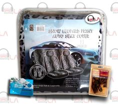 11pc-Leopard-Seat-Cover-Set-Free-JDM-Accesories