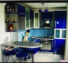 Ceiling Design Living Room, Home Room Design, Home Interior Design, Living Room Designs, Kitchen Design, Kitchen Decor, Shed Homes, Retro Home Decor, Wooden Kitchen