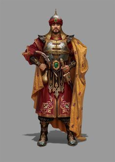 Rise of Heroes armor clothes clothing fashion player character npc | Create your own roleplaying game…