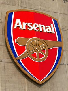 EMIRATES STADIUM, Arsenal FC,...