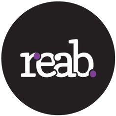 REAB - O Maior Portal de Reabilitação