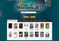 Check Canistream.it and the service will search high and low to tell you whether you can stream a particular movie.