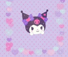 1000+ images about • AИDЯOID 👑 on We Heart It | See more about homescreen, wallpaper and pink Heart Sign, We Heart It, Hello Kitty Images, Homescreen Wallpaper, Minnie Mouse, Disney Characters, Pink, Collection, Pink Hair
