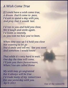 I miss you, Dad. Missing My Son, Missing You So Much, Missing Grandma Quotes, Funeral Poems For Grandma, Missing Someone Who Passed Away, Funeral Prayers, Funeral Quotes, Grandmother Quotes, Missing Piece