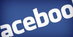 昨年の夏以降Facebookはニュースフィード表示アルゴリズム(NewsFeed Rank)の変更を繰り返していますがその結果、Facebook運営者の多くはFacebookページの投稿がユーザーに表示されにくくなっていると感じています。  こうした投稿のオーガニック・リーチ減少...20140606