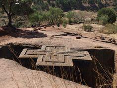 Fotos del viaje a Etiopia   Insolit Viajes