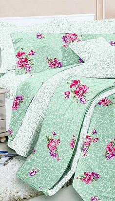 Tudo para deixar seu lar ainda mais bonitoo! ♥ #cama #mesa #banho #tapetes #decor #decoração #sofisticado #lealtex #passalá #house #home