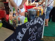 Hazel Food Market Barware, Marketing, Food, Bar Accessories, Hoods, Meals, Tumbler