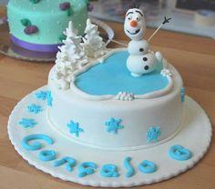 Bolo-Frozen.jpg (500×442)