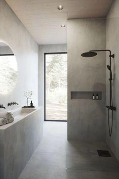 Bathroom renovations 753367843904296506 - small bathroom 763923155528900024 – – Badezimmer – – Badezimmer – Source by EinrichtungMinimalistisch Source by aftonaleshire