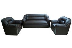 Kandy Sofa Set 3 1 1 Seater Teak Wood Furniture Rosewood Furniture Cane Furniture