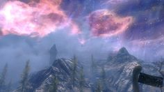 15 THINGS IN SKYRIM THAT YOU MIGHT NOT KNOW