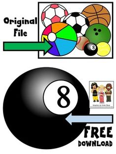 46 Best FREE CLIPART FOR TEACHERS images in 2015 | Free