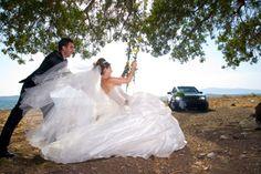 Google Image Result for http://www.weddingphotousa.com/images/blog/brideswing.jpg