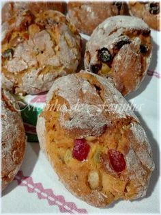 Baked Potato, Muffin, Potatoes, Cookies, Baking, 1, Breakfast, Ethnic Recipes, Breads