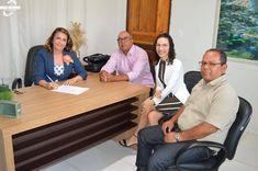 PREFEITURA DE AMÉRICA ADQUIRE ÔNIBUS 0KM COM ACESSIBILIDADE PARA O TFD. https://www.lucassouzapublicidade.com.br/?p=22250  #bahiainforma #redelsp  O site que mais cresce na Bahia.