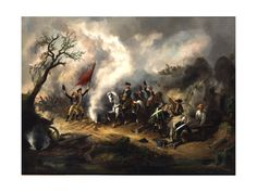 American revolution , Posters and Prints at Art.com
