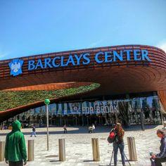 Remember #brooklyn #nyc by #ingredienz