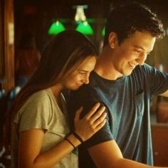 5 Reasons 'The Spectacular Now' Will Be Your New Favorite Movie -- sounds like my kind of movie, want to see it even more now! Now Quotes, Movie Quotes, Movies Showing, Movies And Tv Shows, The Spectacular Now, Hello Giggles, Miles Teller, Shailene Woodley, Perfect Couple