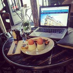 #usedbookcafe#merci#dejeunerenpaix##tresorparisien#detail#parisien#ambiance#charme#jadoreparis#paris#pariscity#immobilierdeluxe#immobilierdefamille#immobilier#luxuryrealestate#realestate#oscarimmobilier