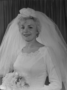 1960  formal pictures  they do not do this any more